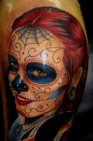 Tatuaze 3d Meskie I Damskie Dla Par Wzory Topfb Strona 2